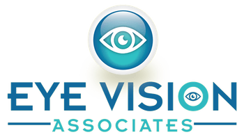 Eye Vision Associates | Local Eye Clinic in Nesconset, New York