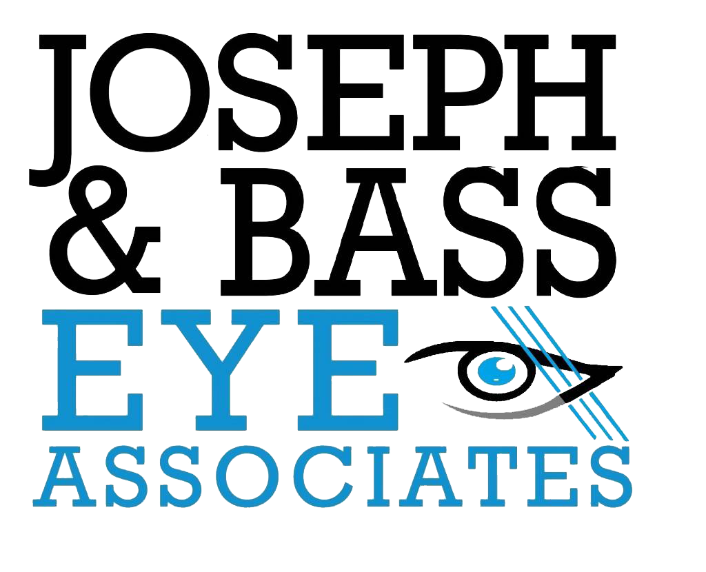 Joseph and Bass Eye Associates