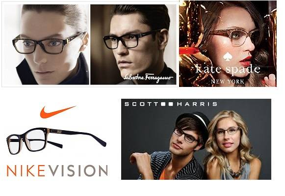 New_Arrivals_eye_Frames