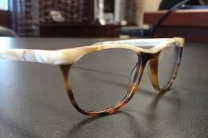 designer eyewear in Wentzville