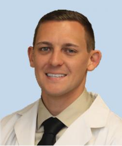 dr.toebben