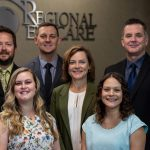 Regional Eye Doctors, Optometrist in Wentzville, Hillsboro, O'Fallon, and Cottleville, MO