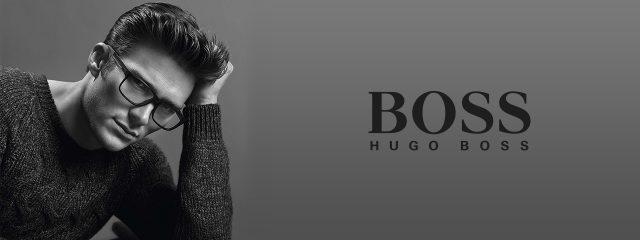 Hugo Boss in Wentzville, Hillsboro, O'Fallon & Cottleville, MO