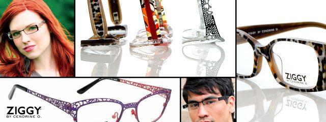 Zig Eyewear in Wentzville, Hillsboro, O'Fallon & Cottleville, MO
