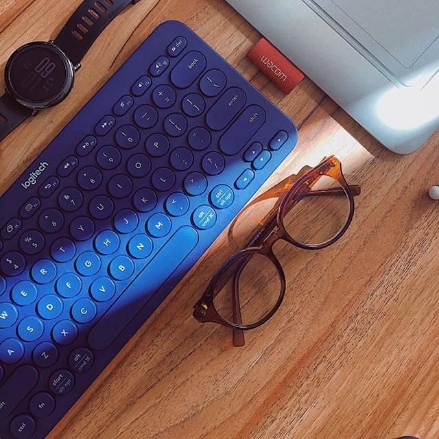 eyeglasses-stillife-2_640
