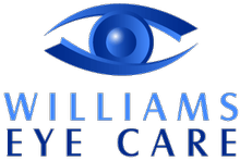 Williams Eye Care