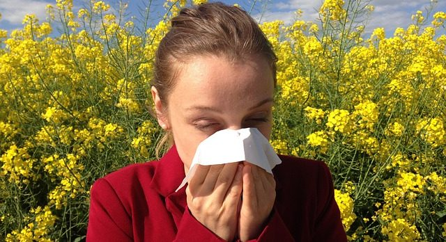 Do_I_have_eye_allergies-e1557749424508