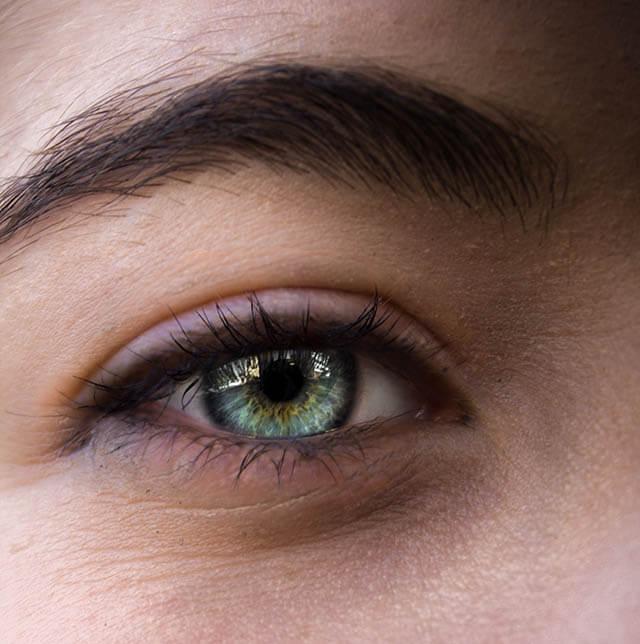 Lasik Eye Exams