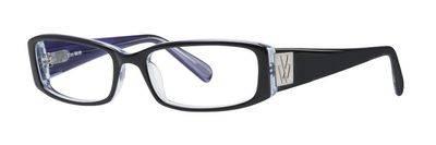 triangle glasses in tulepo ms