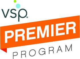 VSP_Premier_Program1