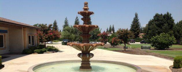 slideserrins_fountain