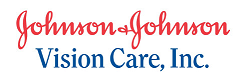Johnson and Johnson Vision Care