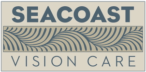 Seacoast Vision Care