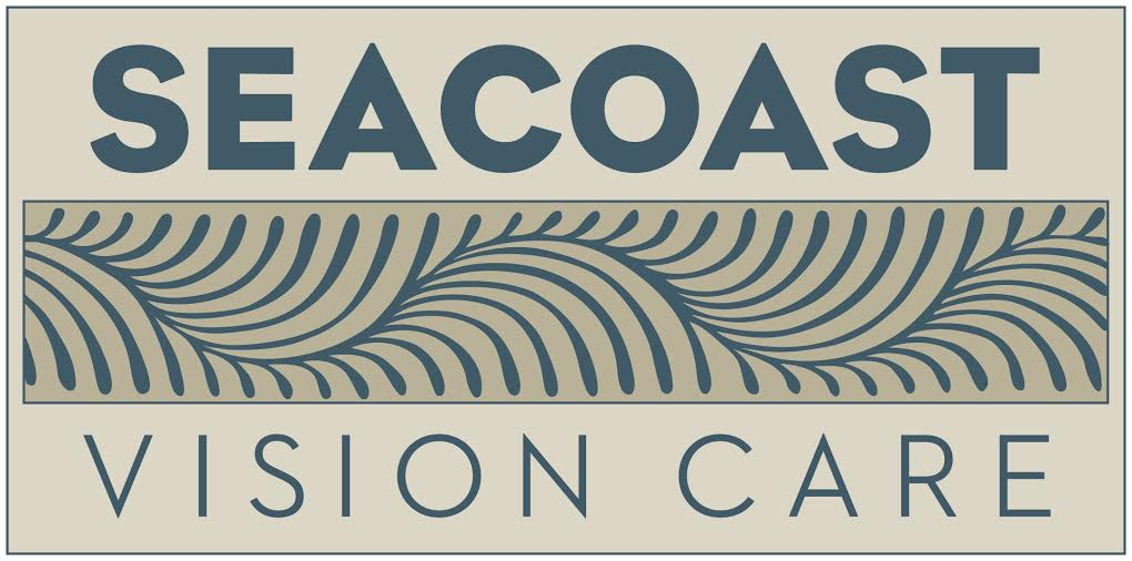 Seacoast Vision Care and Neuro