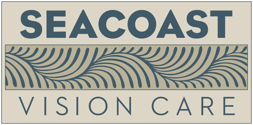 Seacoast Vision Care and Neuro