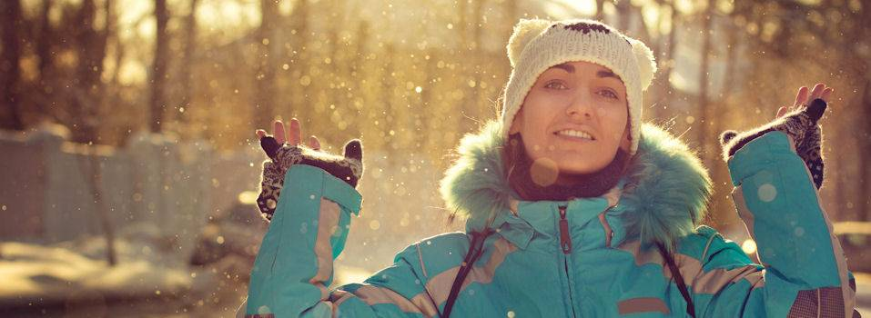woman-in-the-snow-1