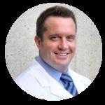 Dr. Kurt Russell