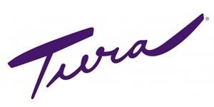 tura logo
