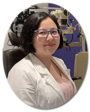 Dr.-Lisa-Dok