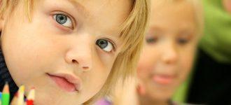 Child Serious Preschool 1280x480 330x150