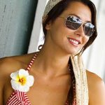 Maui Jim Certified Sunglasses Center in Mill Creek, WA