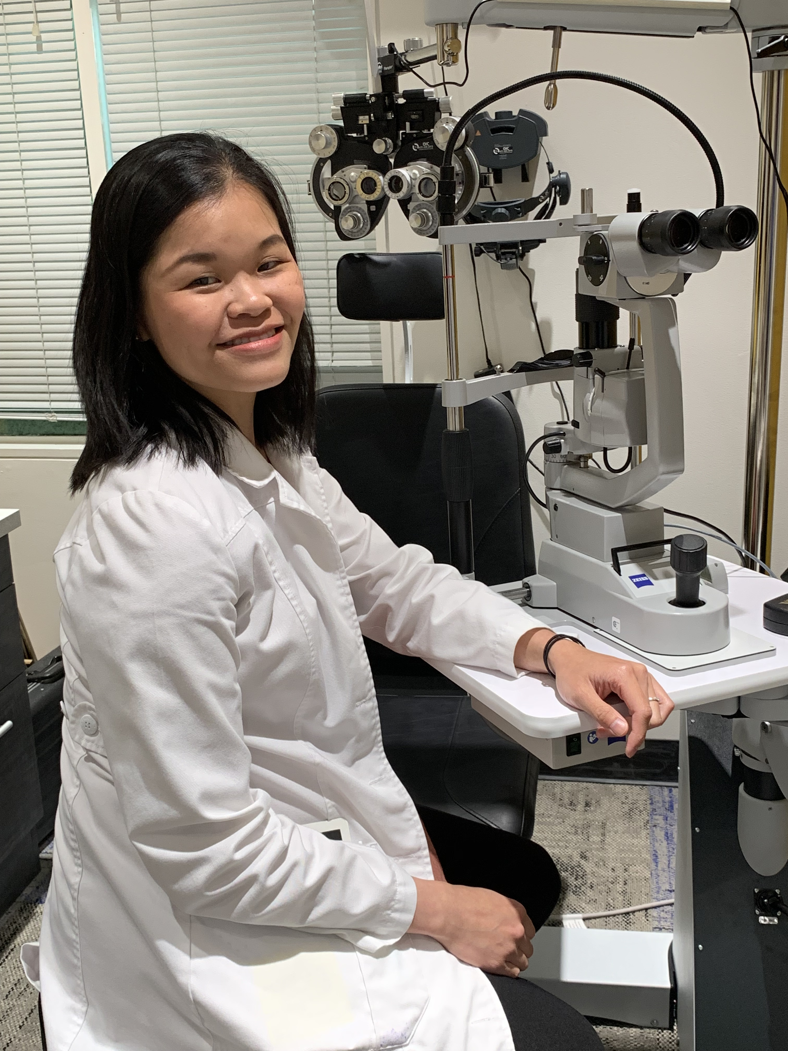 Dr.-Wong