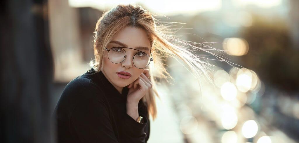 Contact Lens Specials and Glasses Specials at Mill Creek Vision in Mill Creek, Bothell and Woodinville, WA