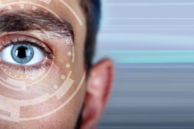 eye technology man 640x427