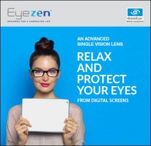 Eyezen 375×363