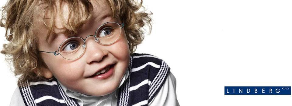 Kid's Optical in Katy, TX