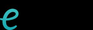 logo_eVisit