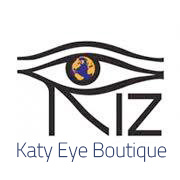 Katy Eye Boutique