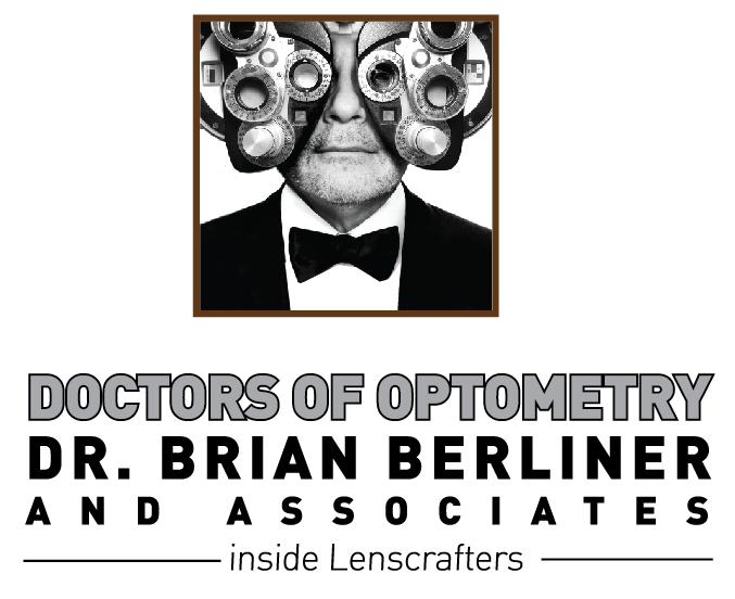 Dr. Brian Berliner & Associates