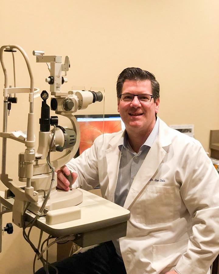 Dr-Steven-Davis
