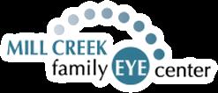 Mill Creek Family Eye Center