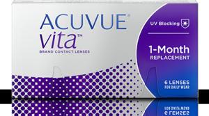 acuvue_vita_product