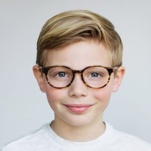 paul striped maple boys glasses for kids jonas paul eyewear dadfeb90 66a0 49cc bc1d b7f86c7850bf 1024x