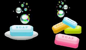 soap 4918272 1920