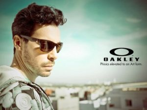 oakley sunglasses diamond bar optometric
