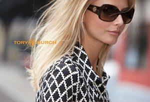 tory burch fashion sunglasses diamond bar optometrist