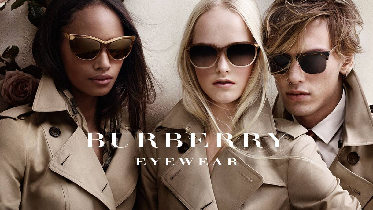 burberry-glasses-phillips-ranch