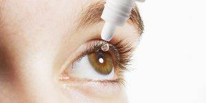 seasonal allergy eye doctor in diamond bar