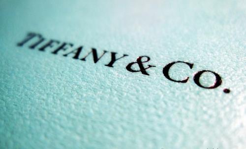 tiffany-and-co-logo-diamond-bar-eye-doctor.png