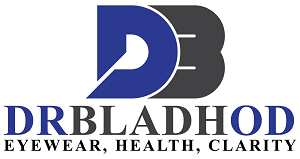 Dr. Taylor Bladh, O.D. | Local Eye Exams in Diamond Bar, CA