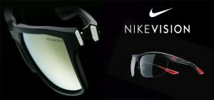 nike sunglasses diamond bar vsp doctor