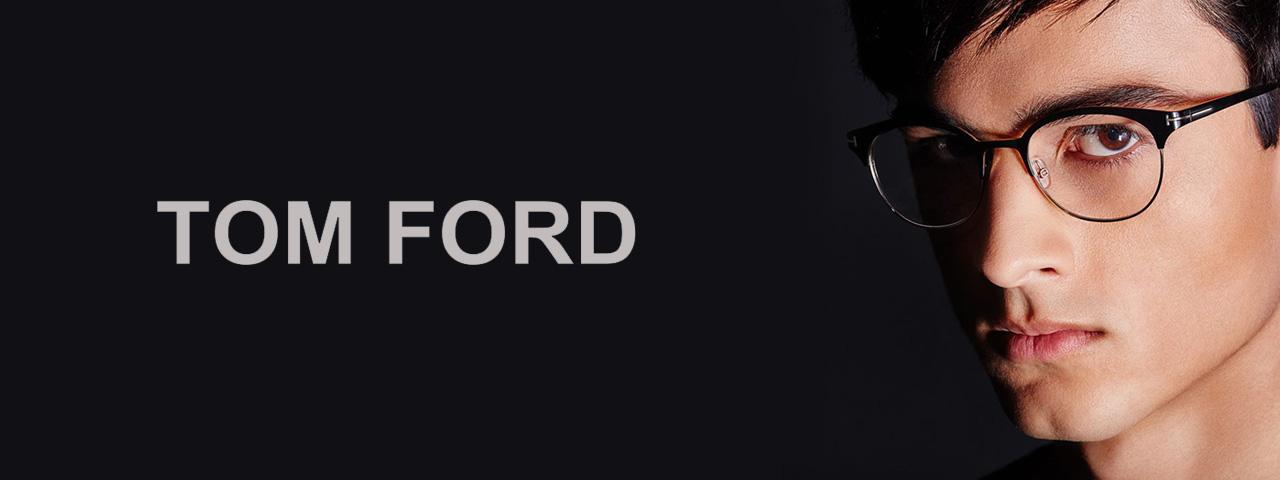 Tom Ford Male 1280×480