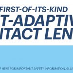 optometrist, ACUVUE® OASYS with Transitions™ in Llano, Texas