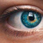 woman close eye 640×240