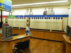Risk_Optometric_Associates___Ramsey___Optical-800x600