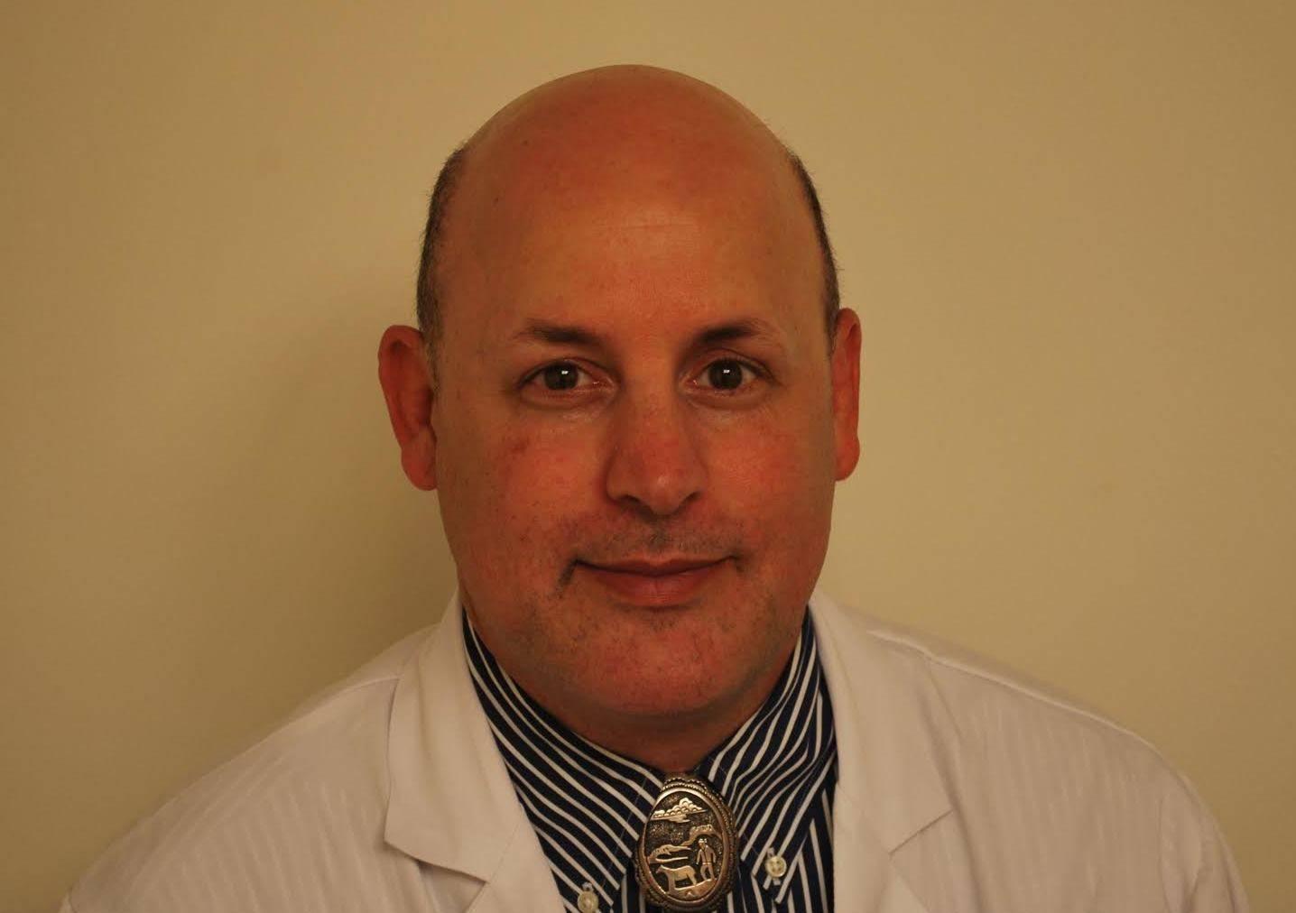 Dr-Charles-Clark